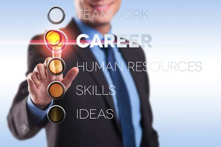 careers-1