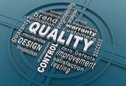 Quality In Management QSI Experts are ready to assist you despite of your business volume by applying International standards.. Read More